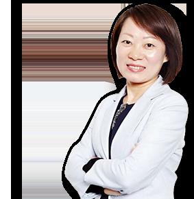 Ms.Tang