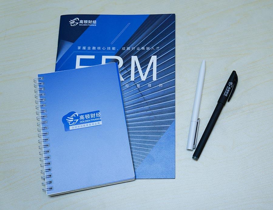 FRM考試進入準備階段,不要錯過最佳備考時間!