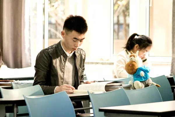 税务师每日真题:距离税务师考试倒计时1天!