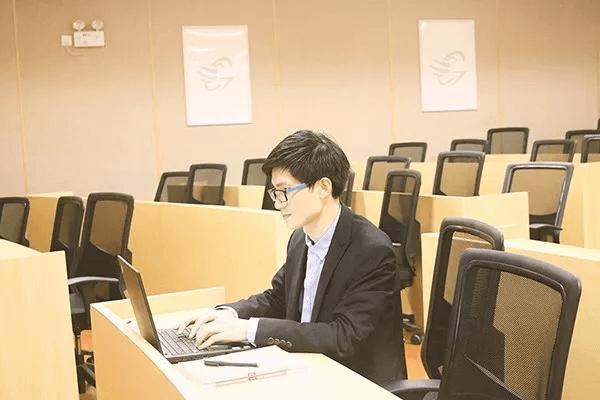 2019年税务师考试最难的是哪一科?