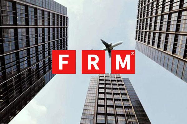 FRM一级和二级的区别与联系
