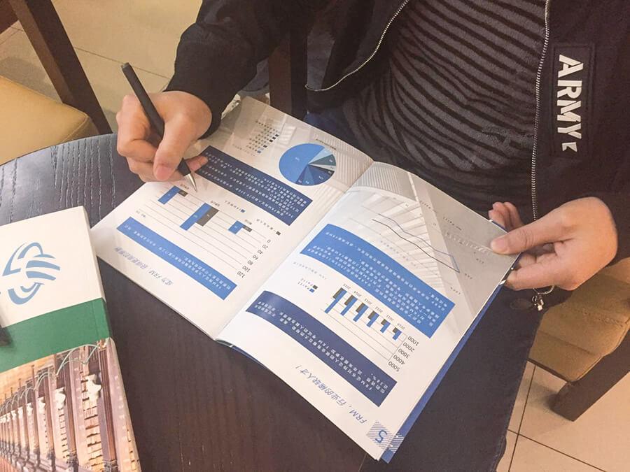 2020年湖南稅務師報名入口網址是什么?一般薪資多少?