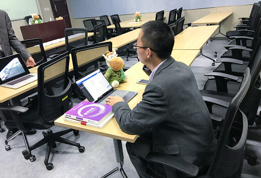 2020年黑龍江稅務師報名入口網址是什么?報名考試費用是多少?
