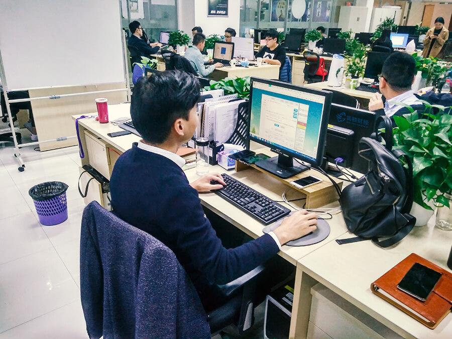2020年安徽稅務師報名入口網址是什么?稅務師科目難易排序!