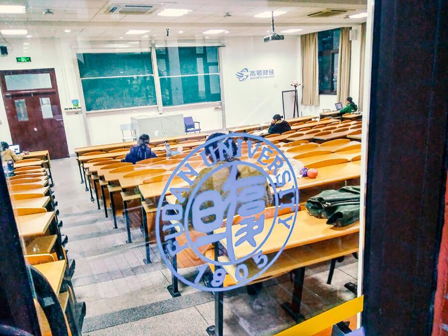 2020年遼寧稅務師報名入口網址是什么?就業方向前景有哪些?