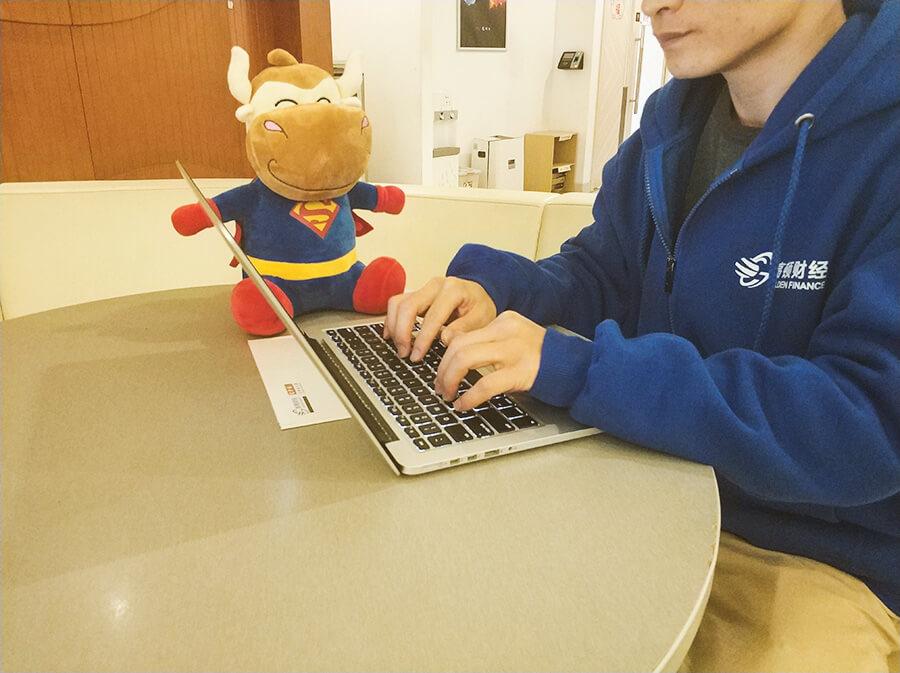 2020年廣州稅務師報名入口網址是什么?稅務師考試報名流程有哪些?