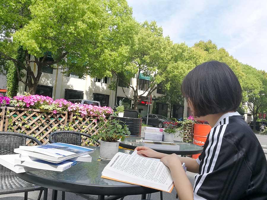艺术学音乐考研科目是什么?考英语吗?
