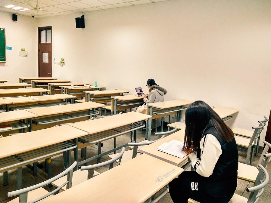 英语专业跨考什么比较好?热门专业是哪个