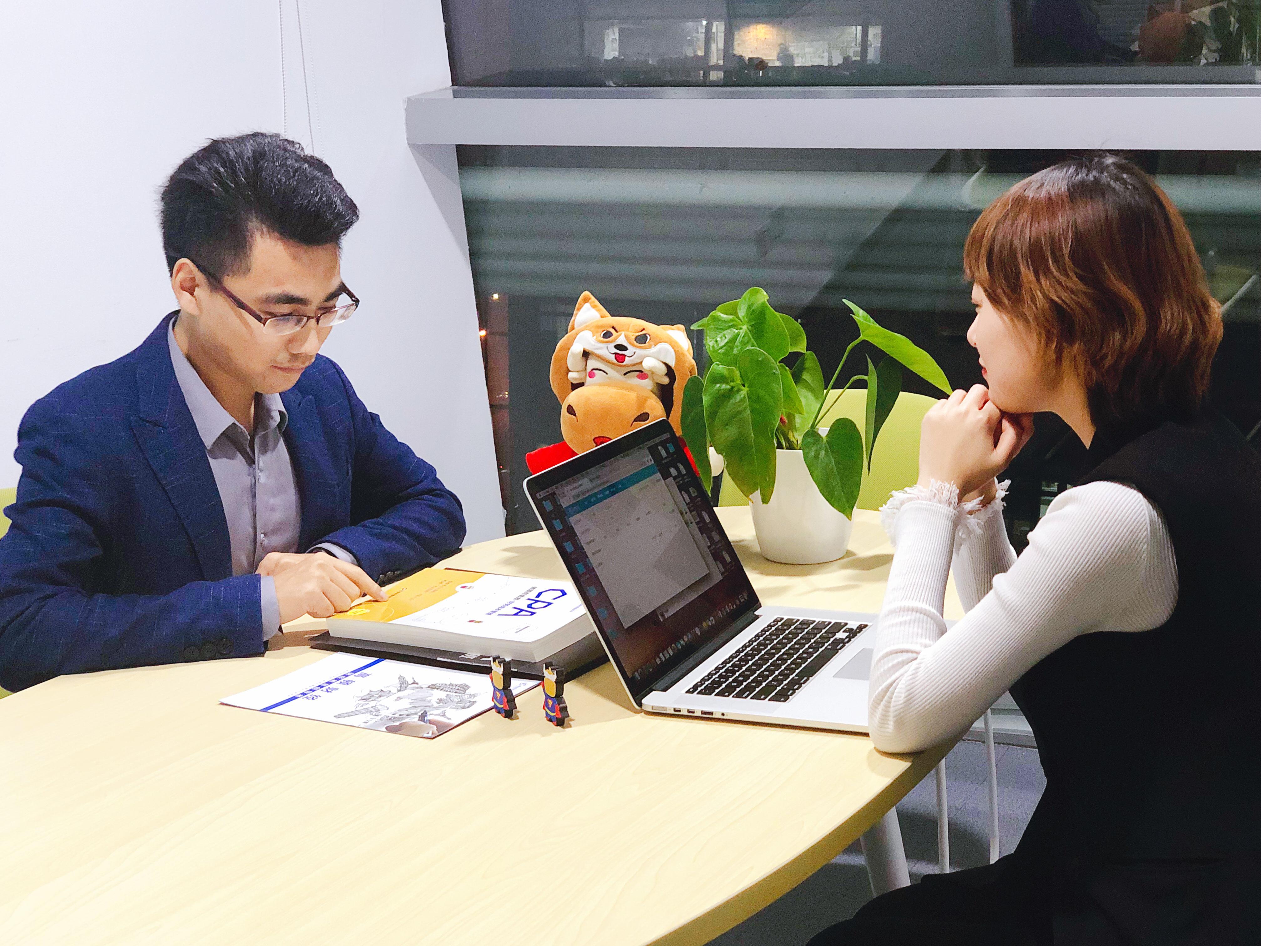 中国银行招聘经理岗,FRM持证人优先!