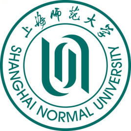 2021年第一志愿报考上海师范大学硕士生进入复试的初试成绩要求