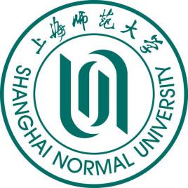 2021年上海师范大学商学院研究生招生信息公告(1)