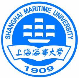 2021年上海海事大学硕士研究生复试、调剂问答