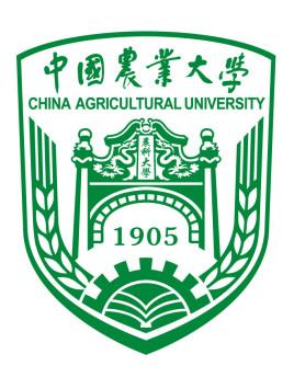 中国农业大学2021年硕士研究生招生考试考生进入复试的初试成绩基本要求