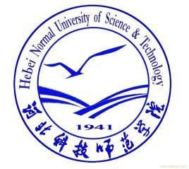 2021年河北科技师范学院硕士研究生调剂公告
