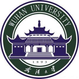 武汉大学2021年硕士招生考试复试基本分数线及相关说明