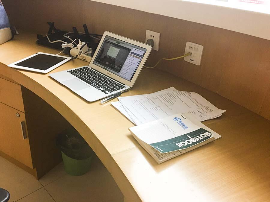 ACCA海外学历(OBU & UOL)申请流程!
