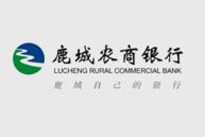 [浙江]2018年鹿城农商银行旗下互联网投融资平台招聘启事