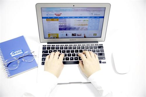 FRM证书没收到怎么办?申请FRM证书要满足哪些条件?