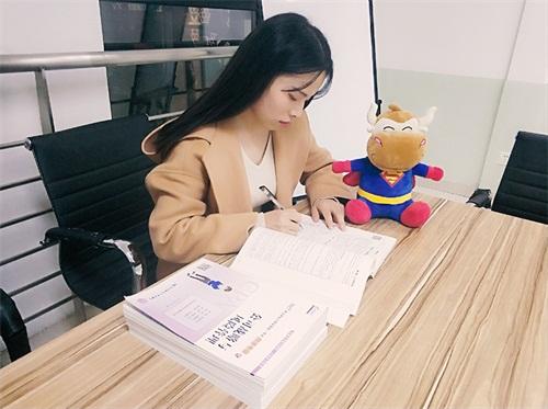 2019年FRM一级考试内容有哪些?都考试哪些科目呢?