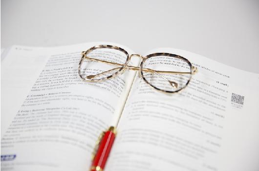 【解读】2018年CMA考试科目主要有哪些内容?