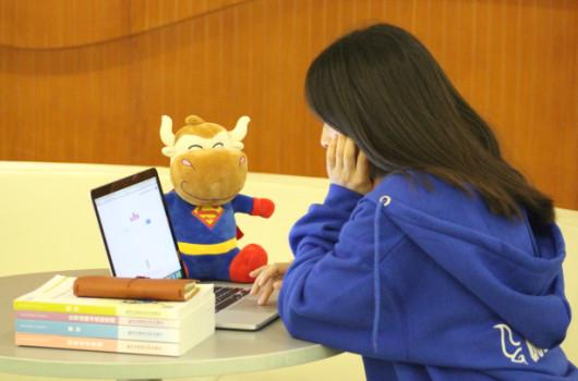 中国十大难考证书排名 这些证书统统上榜!