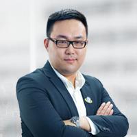 高顿CMA讲师-Kevin Zhang