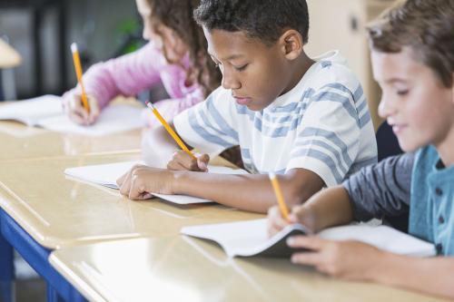 2018年证券从业资格考试可以跨省报考吗