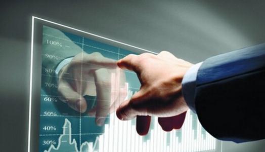 证券从业资格考试准考证头像问题说明