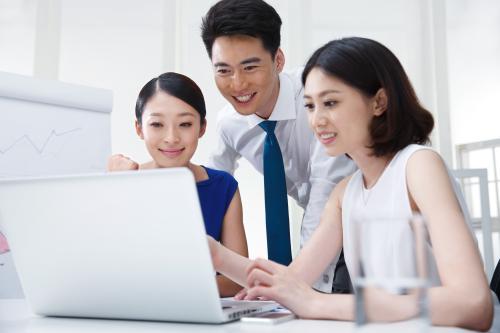 2018年3月证券从业资格考试成绩查询时间
