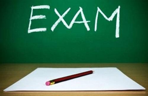 2018年5月证券从业考试什么时候可以报名