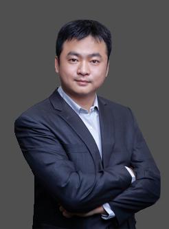 Jack Zhang老师