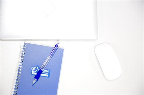 frm考试大纲目录介绍,包含FRM学习目标盘点