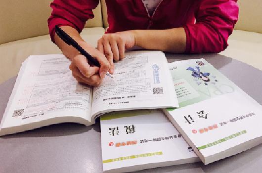 2019年cma考试是什么报名条件?适合哪些人群?