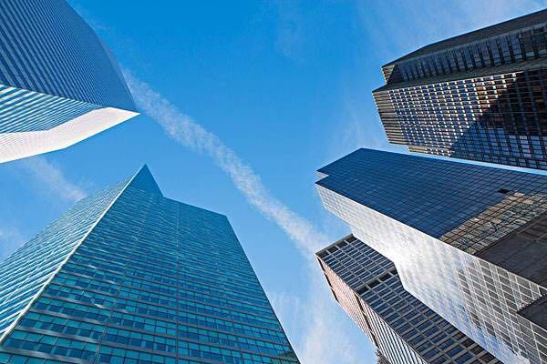 大华银行:欧元、英镑、日元技术分析