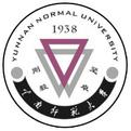 云南师范大学2018年复试分数线公布