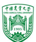 2018年中国农业大学会计硕士MPAcc复试分数线