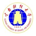 云南财经大学2018年MPAcc复试分数线公布