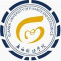 广西财经学院2018年MPAcc复试分数线公布