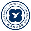 西安邮电大学2018年MPAcc复试分数线公布