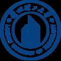 兰州理工大学2018年MPAcc复试线及细则