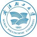 武汉轻工大学2018年MPAcc复试分数线公布