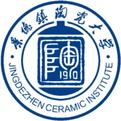 景德镇陶瓷大学2018年MPAcc复试线公布