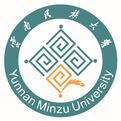 云南民族大学2018年MPAcc复试分数线公布