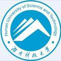 湖南科技大学2018年MPAcc复试分数线公布