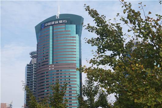 京东5.37亿元入股安联财险成为第二大股东 BATJ等巨头加速抢滩保险业