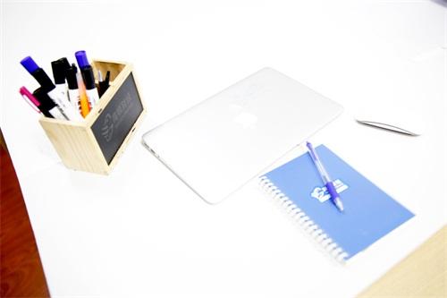 frm考试资料的种类盘点,包含购买渠道分享