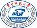 华中科技大学2018年MPAcc复试材料准备说明