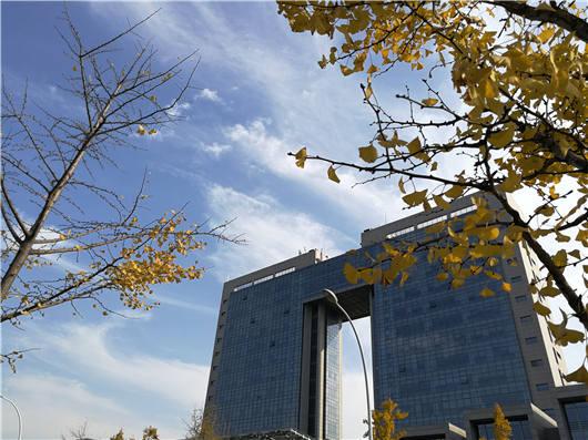 中国联通:一季度业绩超预期 混改效果持续显现