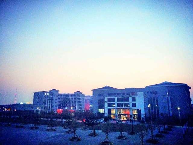 广联达:产品云化继续加速 产业金融高速成长