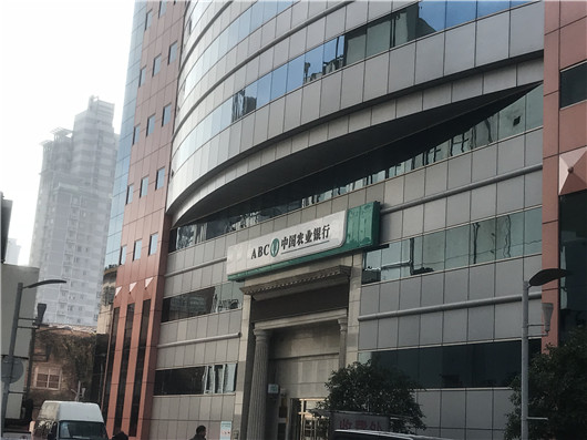 全力打响四大品牌 上海各区相继亮招